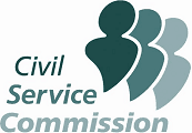 civil-service-commision